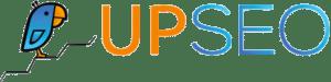 UpSEO Logo
