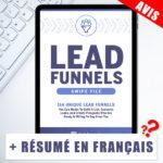 Lead Funnels Avis