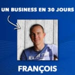 Avis de François sur The One Funnel Away Challenge