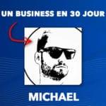 Avis de Michaël sur le One Funnel Away Challenge