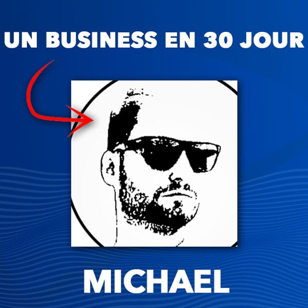 Avis de Michaël sur le One Funnel Away Challenge