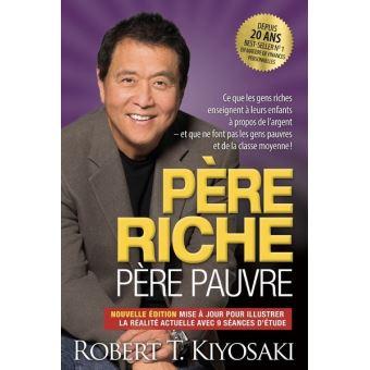 livres pour les entrepreneurs